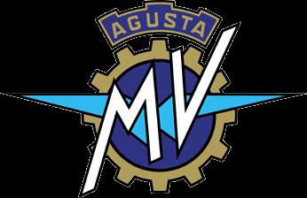 Logo_MV_Agusta