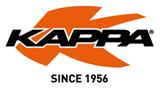 logo_kappa